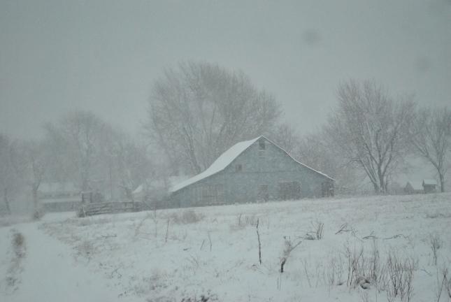 December 2012 147